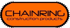 Chainring-Construction-Products-logo.png