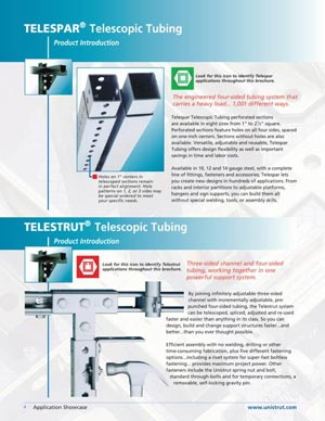unistrut_application_showcase-page0004_i1.jpg