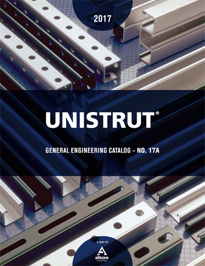 unistrut-general-engineering-catalog-no-17-2016-12-linked-1.jpg