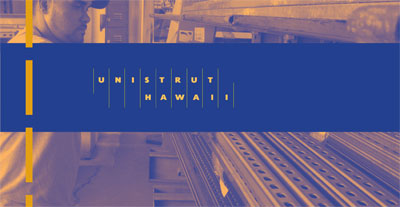 unistrut-hawaii-catalog-1.jpg