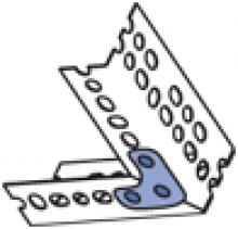 PA1GP - Gusset Plate