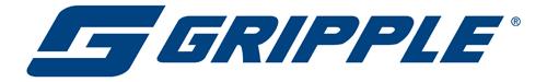 gripple-logo-1.jpg