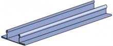 "P1184 - 1-5/8"" x .020"" Closure Strip"